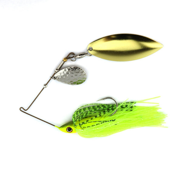 TW Series Chart Shad