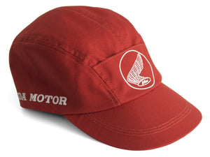 Honda Racing Replica Mechanics Hat (1964)