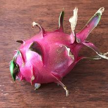 Load image into Gallery viewer, Dragonfruit, White Vietnamese