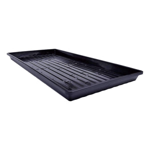 Shallow Extra Strength 1020  Trays - For use under Plug Trays or for Microgreens