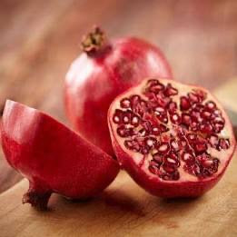 Pomegranate (seedling/ungrafted)