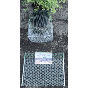 Root Guard Gopher Basket (15 gallon)