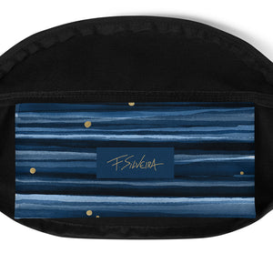 Fanny Pack - Starry night (Exclusive Edition)