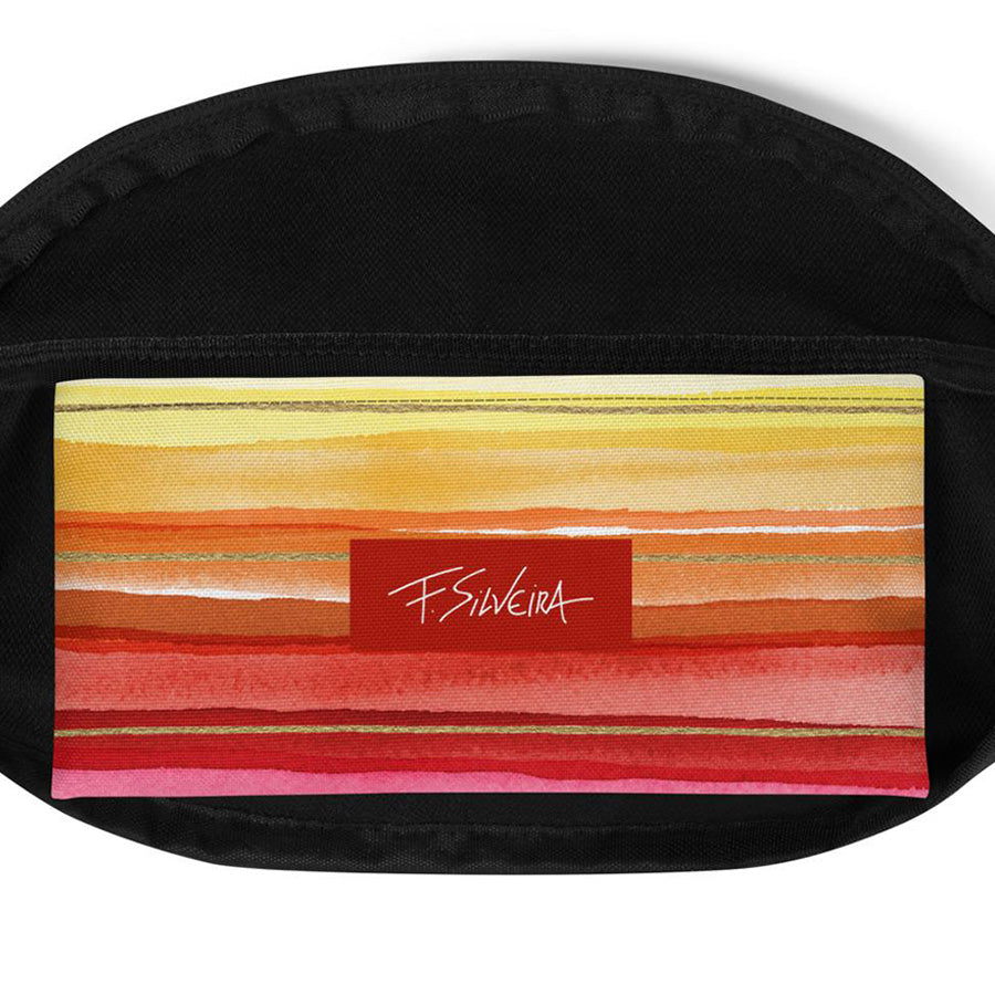 Fanny Pack - Sunrise (Exclusive Edition)