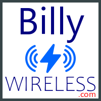 Billy Wireless