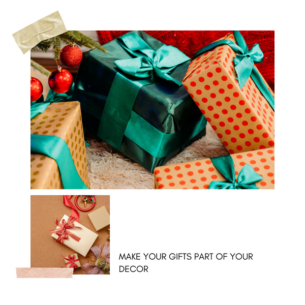gifts decor