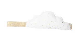 CLOUD TIARA