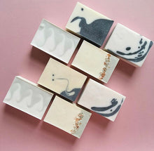 Load image into Gallery viewer, PATCHOULI DOOK SOAPS