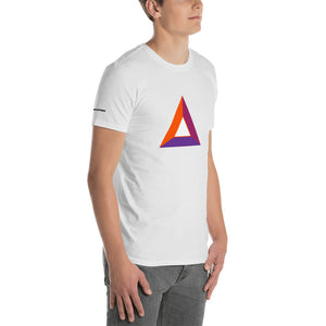 Basic Attention Token BAT T-Shirt