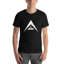 Load image into Gallery viewer, ARK T-Shirt - White Logo