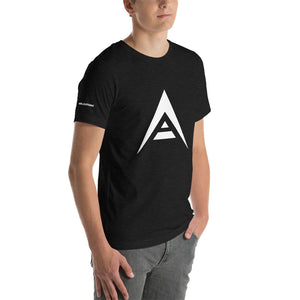 ARK T-Shirt - White Logo