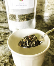 Load image into Gallery viewer, Joyful Herbal Tea Blend