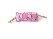 Mini Kitten Kicker - Cat Toy - Catnip Kicker - Eco-friendly Cat Toys