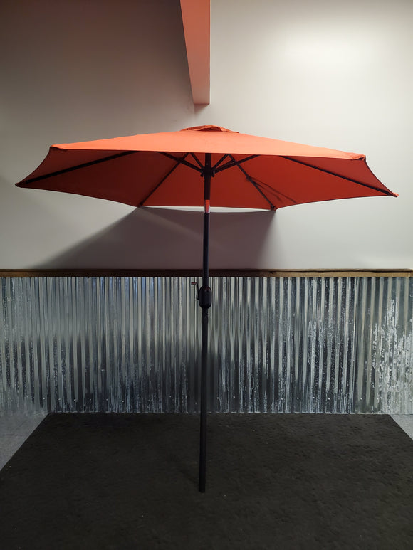 Outdoor - patio umbrella