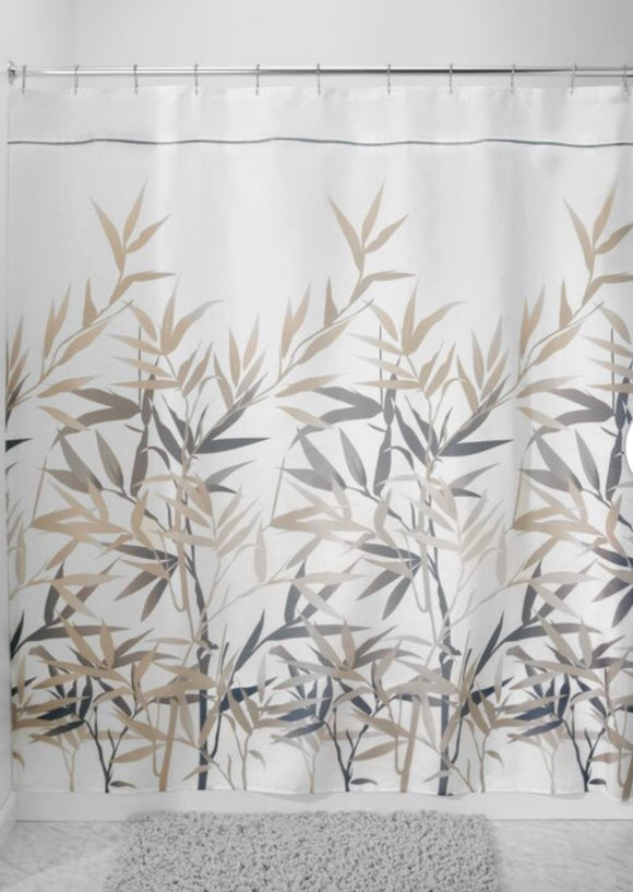 Shower Curtain- Malloy 54x78