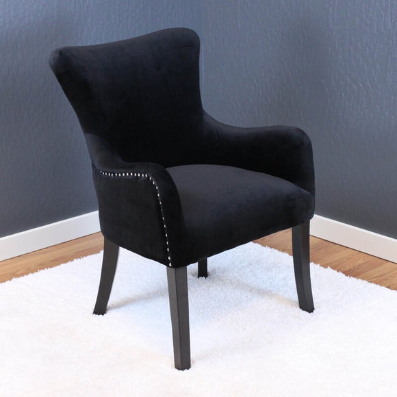 Chair - Kaat Wingback Chair