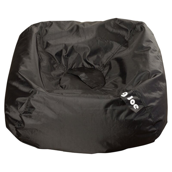 Big Joe Standard Bean Bag Chair & Lounger