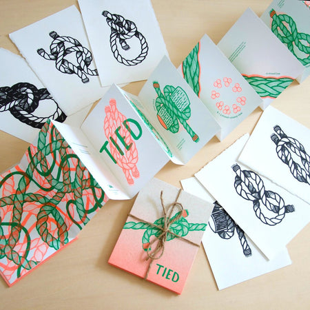 The Rise Of Zines