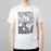 Supermundane I T-shirt_By Rob Lowe (aka Supermundane)