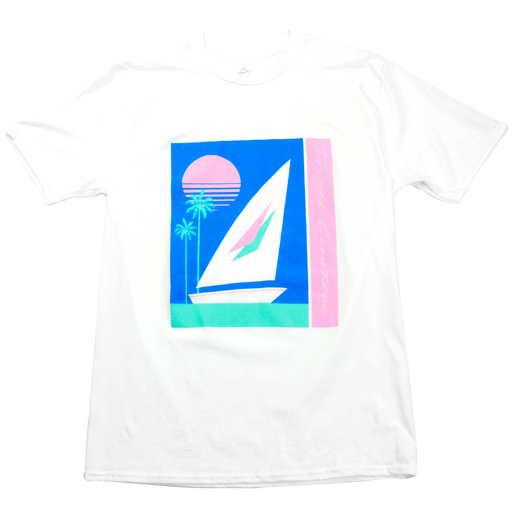 Forces Creative Yacht T-Shirt