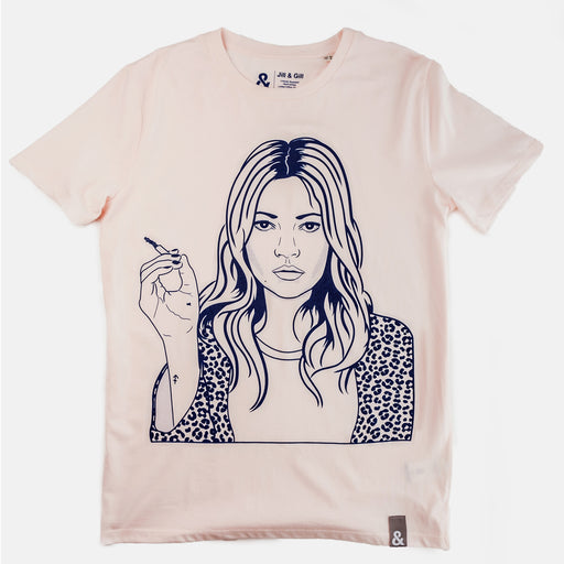 Kate Limited Edition T-shirt