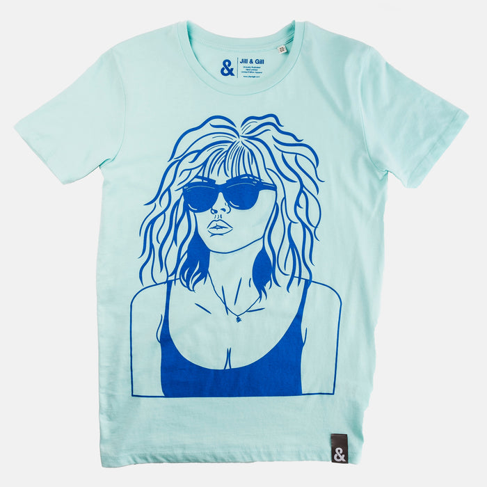 Debbie Limited Edition T-shirt