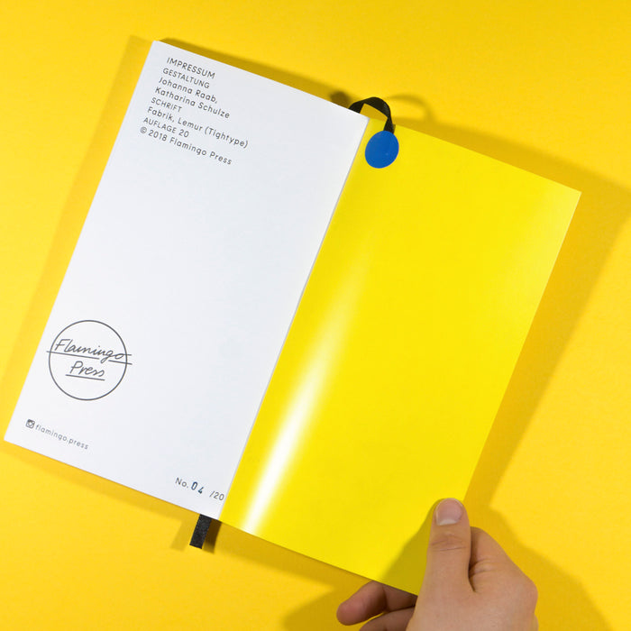 Weekly Pocket Calendar 2019 | Softcover