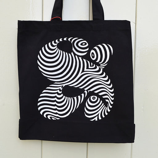 Ampersand bag