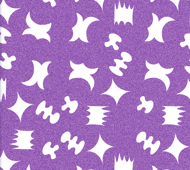 Pattern Posters 4