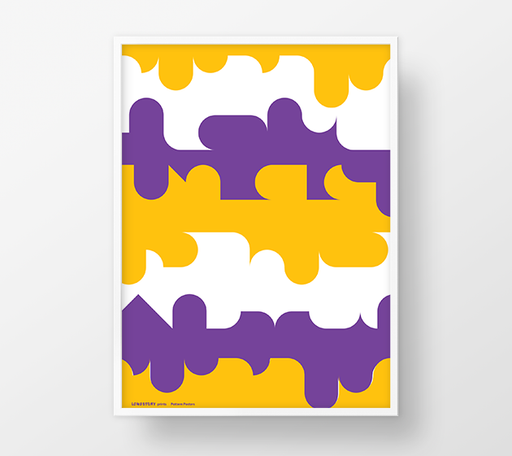 Pattern Posters 2