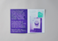 Posterzine™ Issue 02 | Heretic