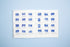 65: by Colin O'Brien — Limited signed and numbered boxed edition of 400 with print and postcard pack