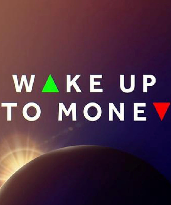 BBC Radio 5 Live Wake Up To Money Feature Our Co-Founder On Their Morning Show