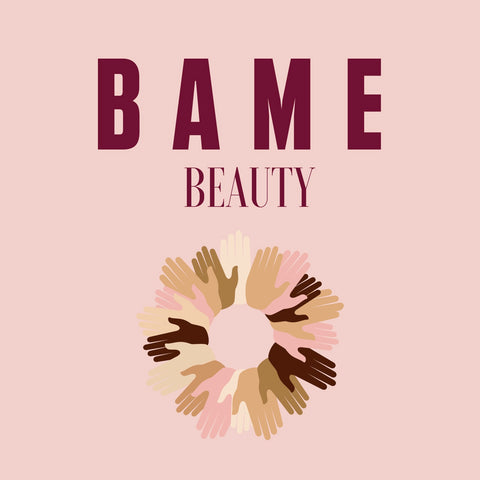 https://curate-beauty.com/collections/bame-beauty