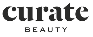 Curate Beauty
