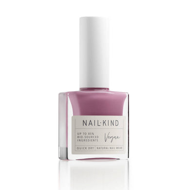 Nail Polish - California Lilac