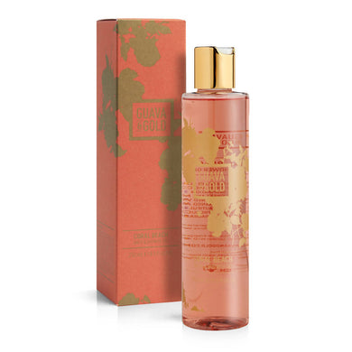 Coral Beach Bath & Shower Gel