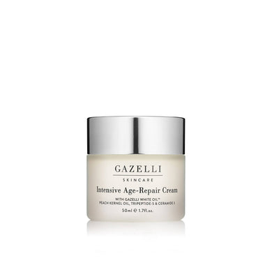 Intensive Age-Repair Cream