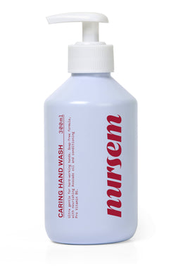 Caring Hand Wash - 300ml