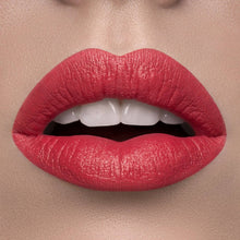 Load image into Gallery viewer, Creamy Matte Lipstick - Blossom