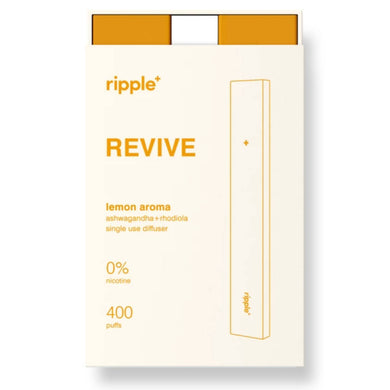 Revive Aromatic Diffuser