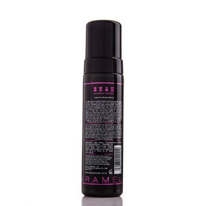 Intensity Bold & Bronzed Tanning Mousse