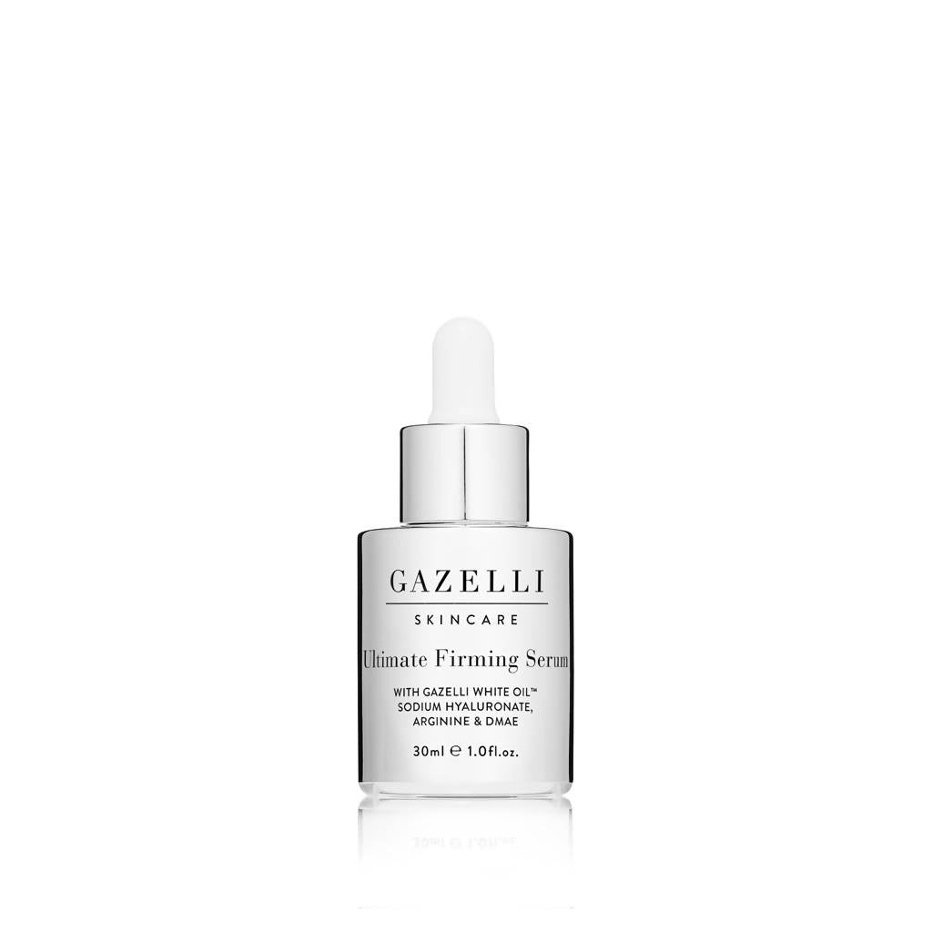 Ultimate Firming Serum