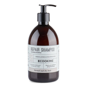 Repair Shampoo 500ml