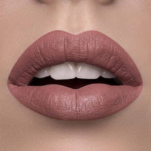 Load image into Gallery viewer, Liquid Lip Paint - Auckland