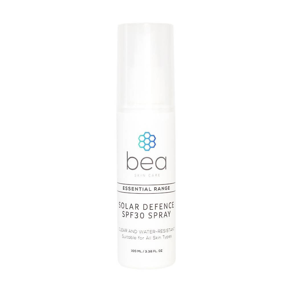 Solar Defence SPF Spray