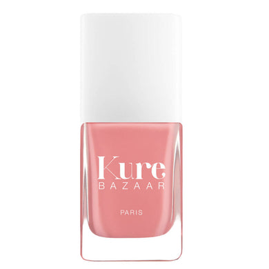 Nail Lacquer - Dolce