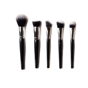 The Brush Set
