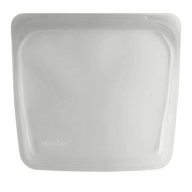 Silicone Reusable Bag - Regular