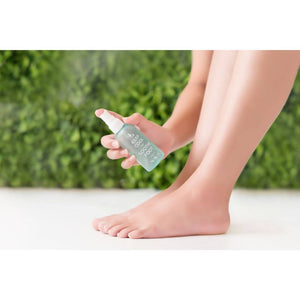 Soothe Cooling Foot Spray